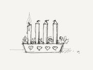 mattias-jonsson-adventsljusstake-forsta-advent-bw-800x600