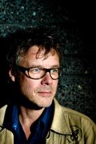 Lennart S (kopia)